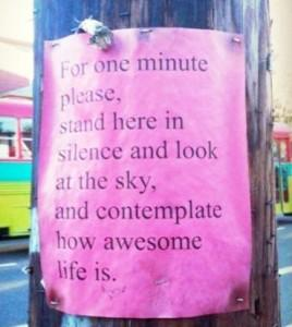 awesome-life-edited