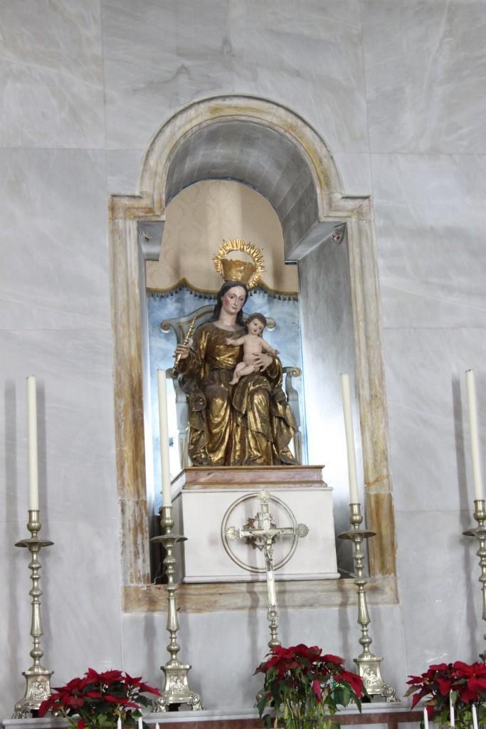 Virgen_europa
