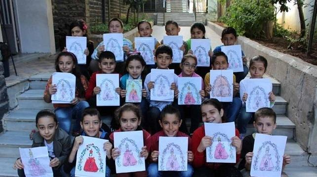 children-homs