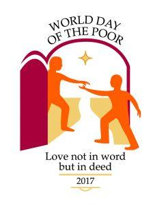 World-Day-Of-the-Poor-Logo-redraw-01-243x300
